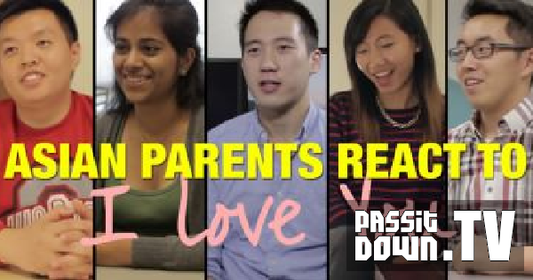 Are Asian Parents Strict About Dating